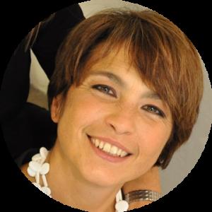 Viviana Benotto