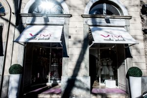Atelier Sposa a Torino