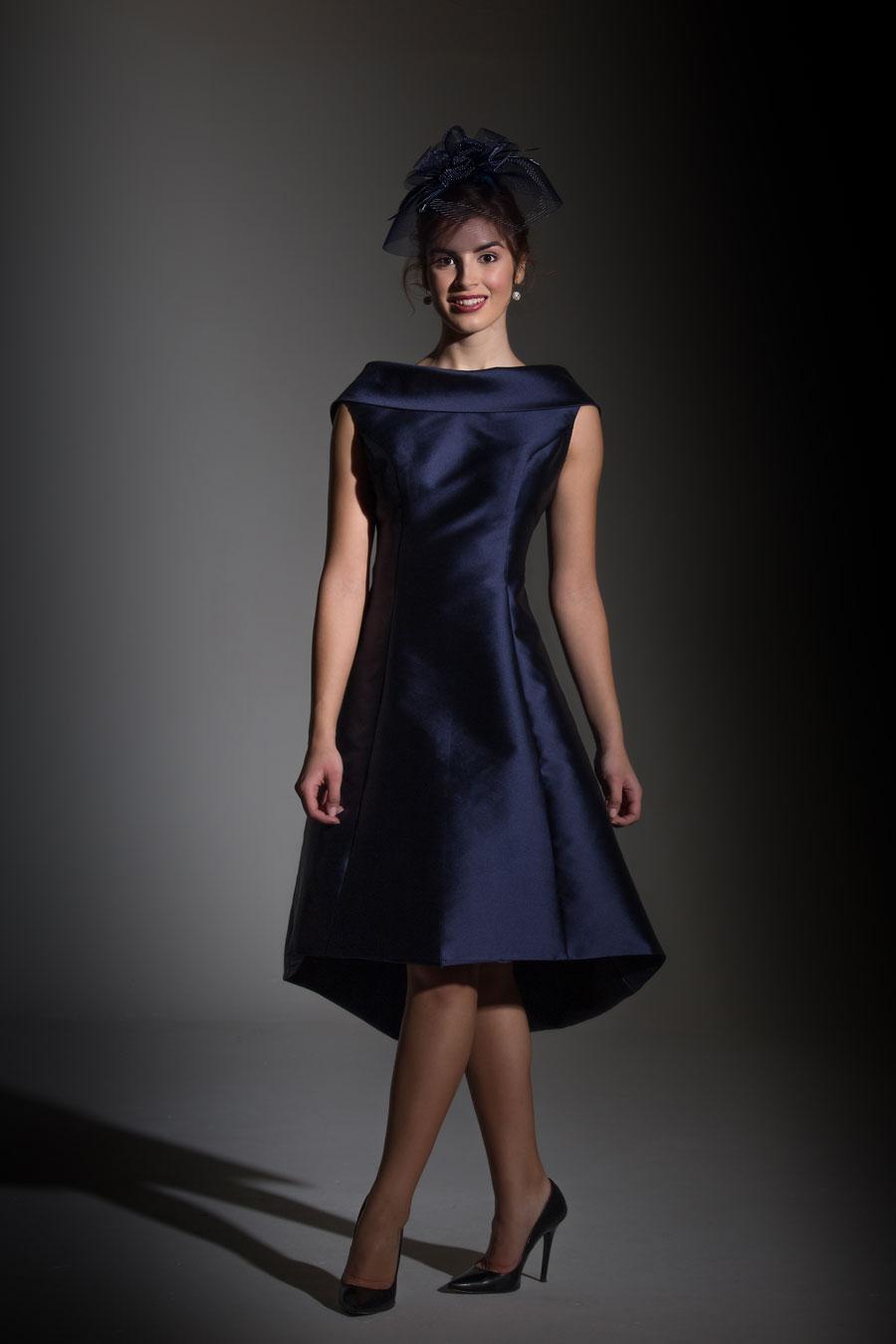 Vestiti Eleganti Negozi Torino.Abiti Da Cerimonia A Torino Rosalba Gabrielli Collezioni Cerimonia