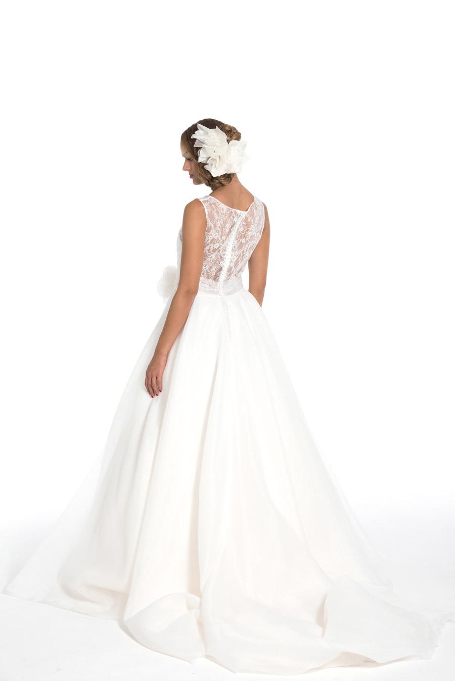 Collezione Sposa Torino Elegance