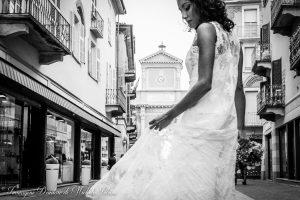 Abiti da Sposa Torino